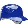 CoolFlo Pro Batting Helmet for Right Handed Batter