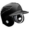 College and High School Coolflo Batting Helmet