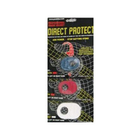 Direct Protect Thumb Professional Grip for Power Hitters