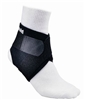 Level 2 Adjustable Ankle Support with straps