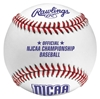 NJCAA Official Baseball
