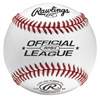 Practice or Training Baseballs Dozen