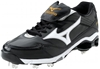 Mizuno 9 Spike Pro KL 6 Baseball Cleats