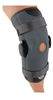 Diamond HD Knee Brace