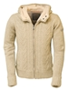 Men F1044 Plywood Sweater