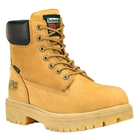 timberland classic boots black