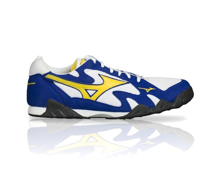 Mizuno Cross Country Flat Cross Country