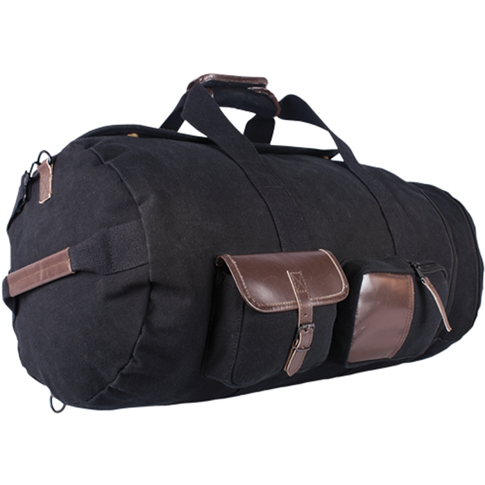Fox Outdoor Crossover duffel Pack Bag