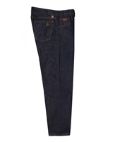 TX910IN14 Flame Resistant 14oz Indura Relaxed Fit Jeans