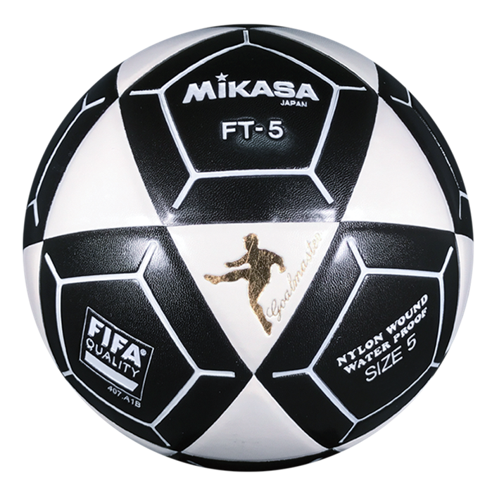Goal Master Soccer FT5 Ball