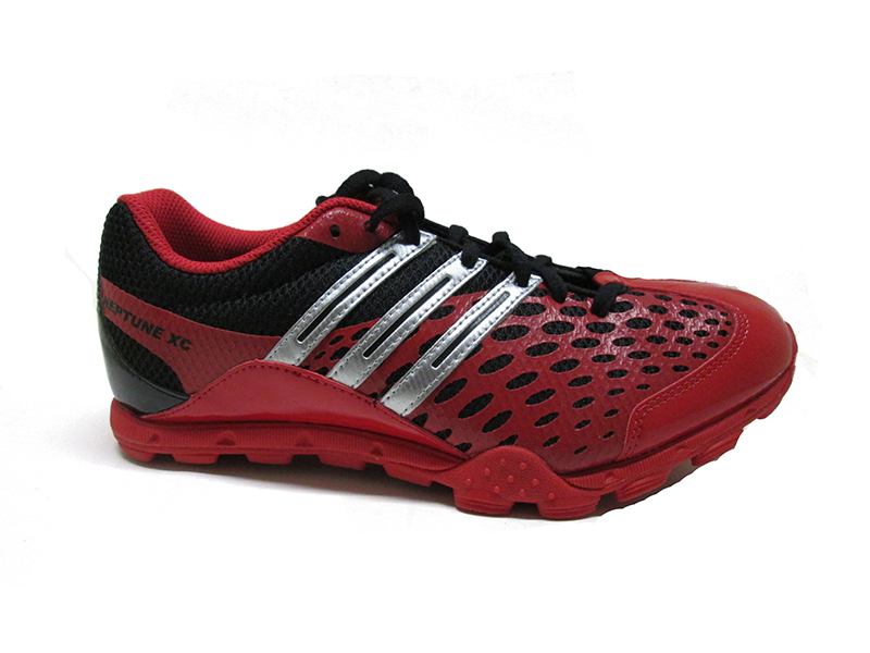 Adidas Neptune XS Track and Field Shoes