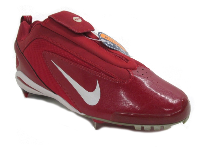 NIKE AIR ZOOM DIAMOND FURY SP MEN'S BASEBALL CLEAT