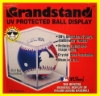 BallQube Baseball  Display (12 pack)
