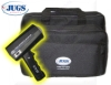 Jugs R1000 Cordless Radar Gun with Carrying Case