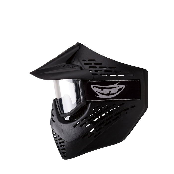 JT USA X-fire Tactical System Mask
