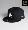Los Angeles Dodgers 59FIFTY Cap