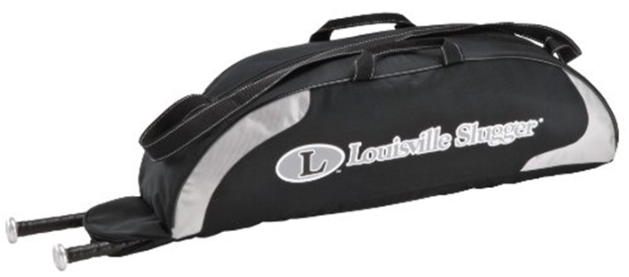 LST Equipment Bag