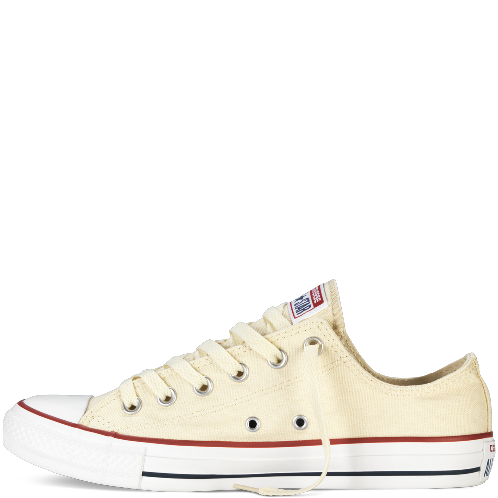 good looking limited guantity cute cheap Chuck Taylor Classic Natural White Shoe