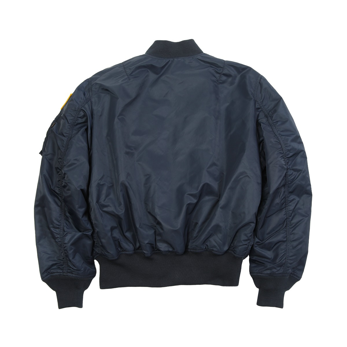 ... MA-1 FLIGHT JACKET. click on thumbnail to zoom 2fbb07a1829