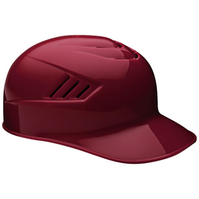 MLB Catcher's Base Coach Helmet