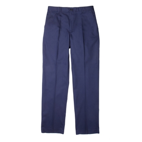 NYC Parks Full Cut Industrial Work Pant