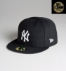 New York Yankees Basic 59FIFTY Cap