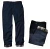 Original 874 Flannel Lined Work Pants