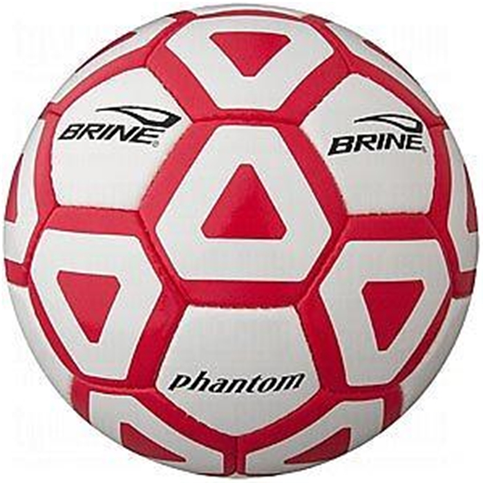 Phantom Soccer Ball