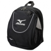 360154 Youth Prospect Batpack Backpack Bag
