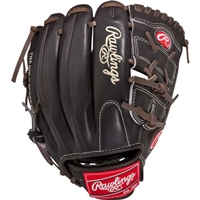 Pro Preferred 11.75 inch Baseball Glove
