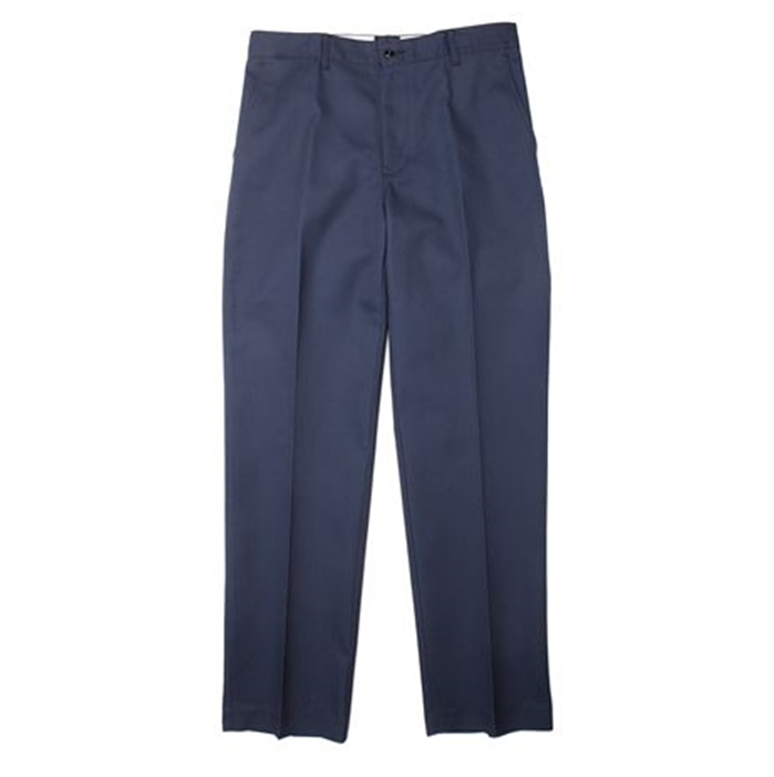 MTA Full Cut Industrial Work Pant