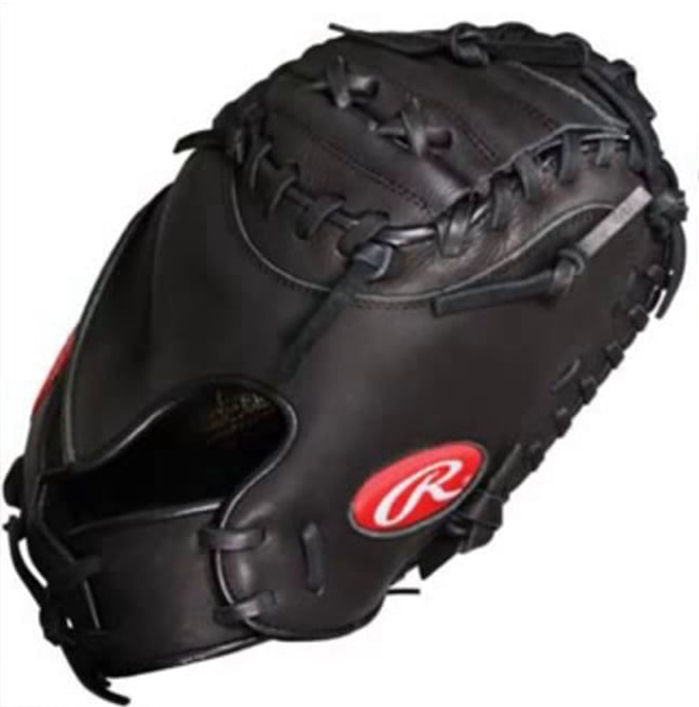 Player Preferred 33 inch Catchers Baseball Glove