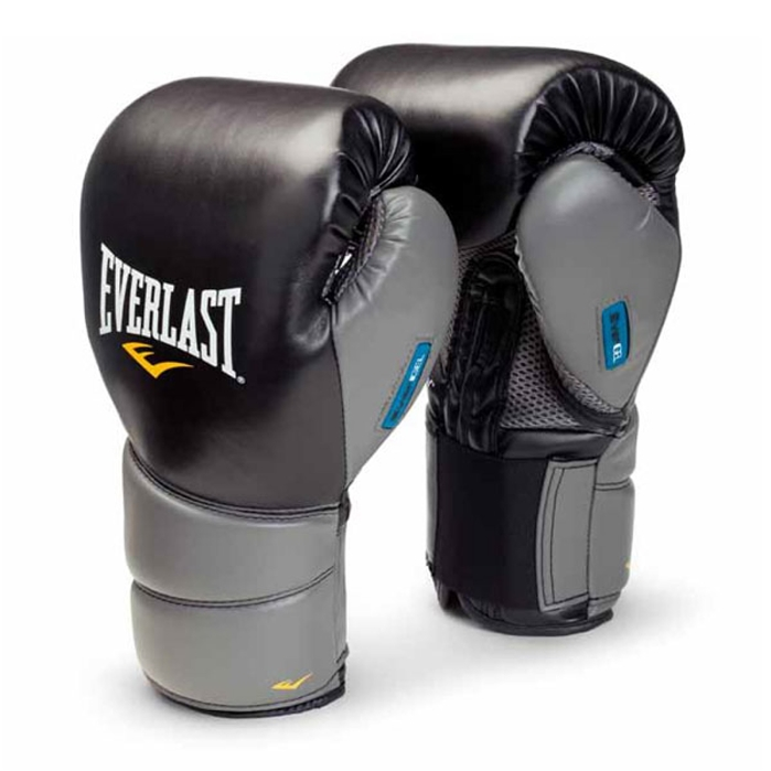 Protex 2 EverGel Training Gloves