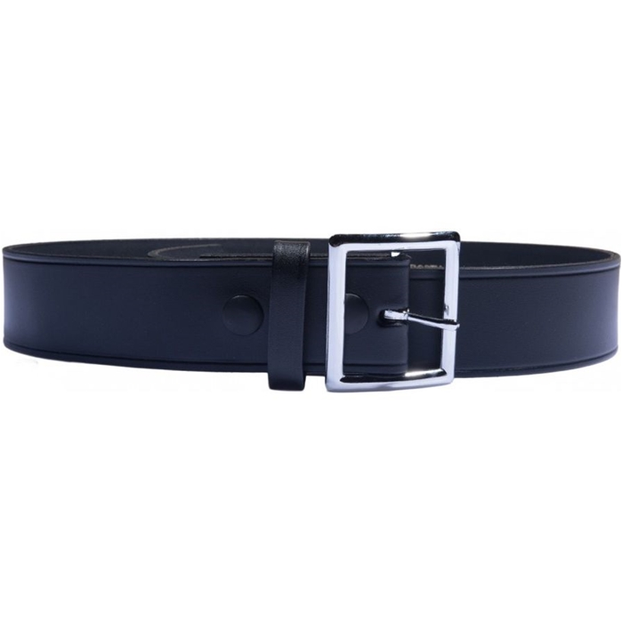 Umpire Leather Belt