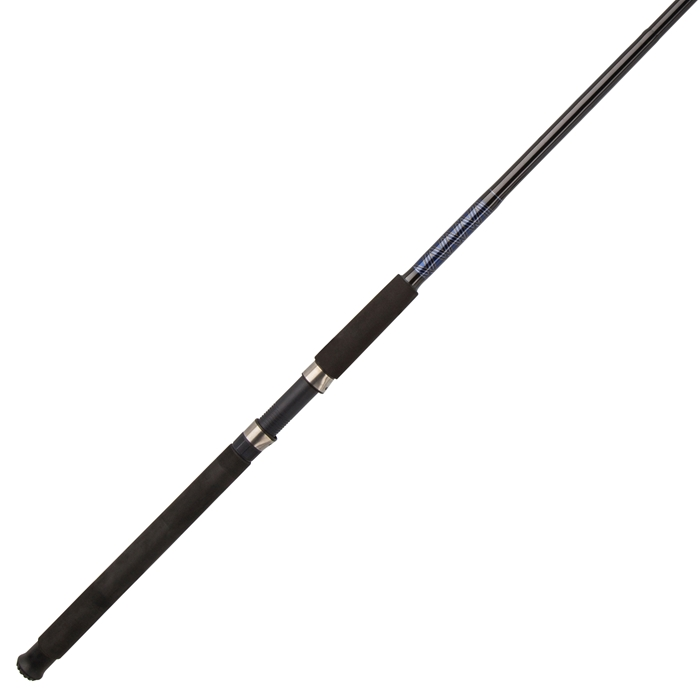 Shakespeare Tidewater 12 FT Spinning Rod