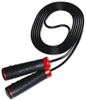 9ft Antimicriobial Speed Rope (adjustable)