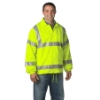 ANSI III Compliant Windbreaker