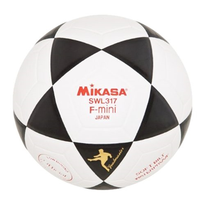 SWL317 F-MINI Indoor soccer balls