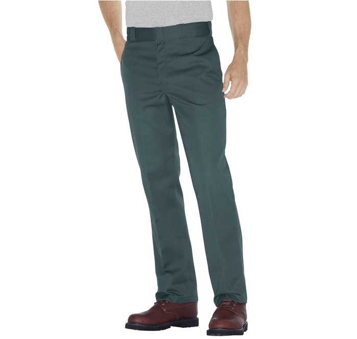 Dickies Original Fit 874 Work Pant