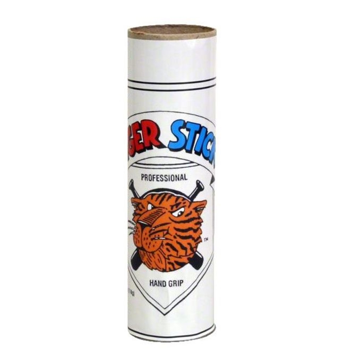 Tiger Stick The Ultimate Batting Grip