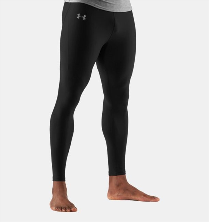 UA ColdGear® Action Leggings