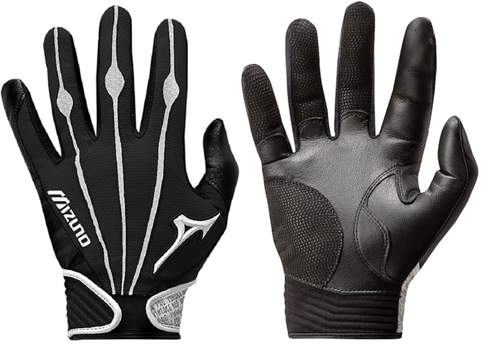 Mizuno Vintage Pro Adult Batting Gloves