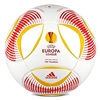 Predator Europa Leauge Top Trainning Ball