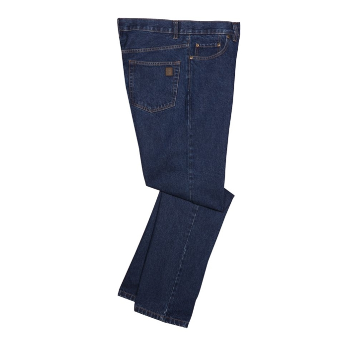 1989 Classic Fit Denim Jeans