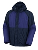 Halide Class Insulated Jacket