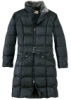Women's Klondike Down Coat
