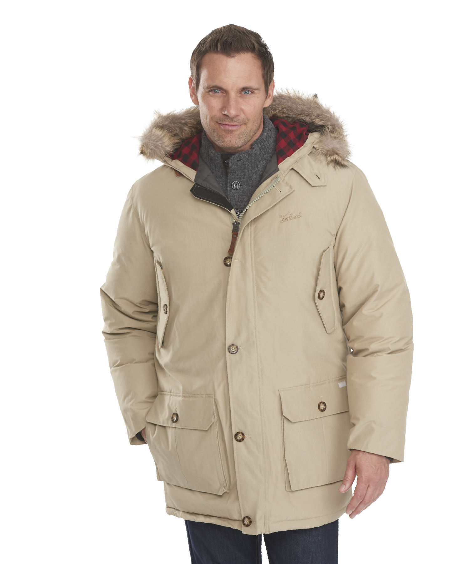 woolrich parka herren sale parka jackets men jackets woolrich parka herren woolrich arctic. Black Bedroom Furniture Sets. Home Design Ideas