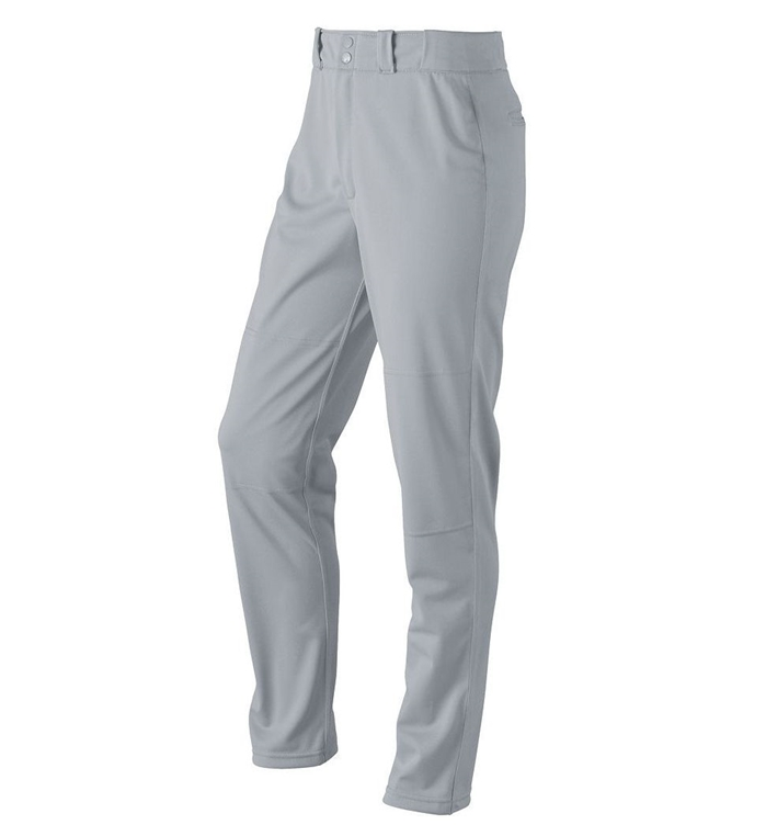 Wilson PRO T3 Premium Relaxed Fit Pant