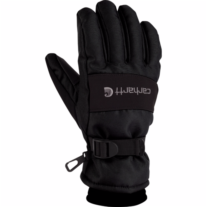 Water Proof Glove