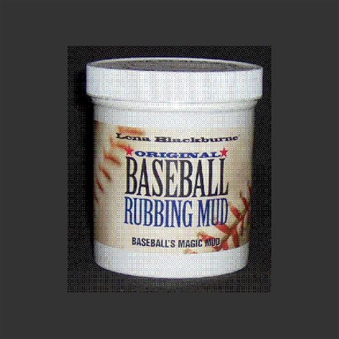 LENA BLACKBURNE RUBBING MUD 16oz